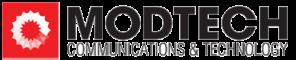 Modtech Solutions